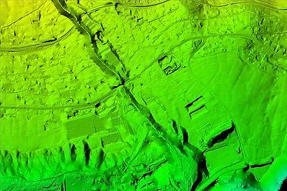 dtm_map_sedrun.jpg