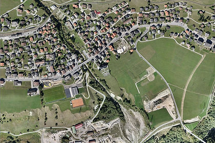 orthomosaic_map_sedrun.jpg