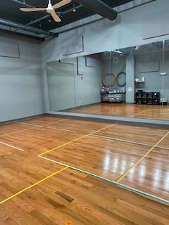 Studio 1 pic.jpg