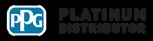 PPG_Platinum_Distributor-BlackText.png