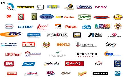Automotive Parts Lethbridge
