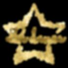New logo horitontal.png