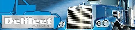 Auto Parts Lethbridge, Automotive Parts Lethbridge, Machine Shop Lethbridge, Performance Parts Lethbridge, Auto Parts Lethbridge, Automotive Parts Lethbridge, Machine Shop Lethbridge, Performance Parts Lethbridge, Auto Parts Lethbridge