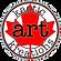canadian logo
