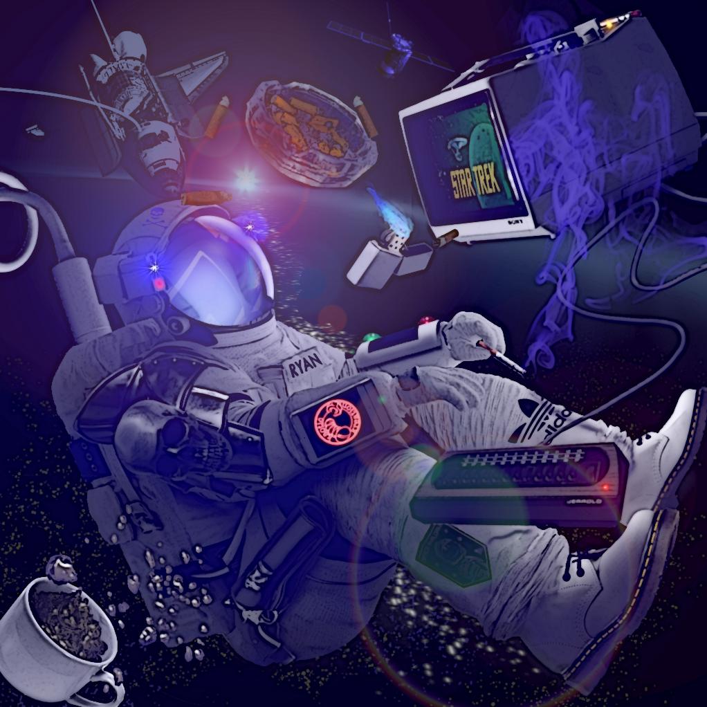 astronaut-sitting