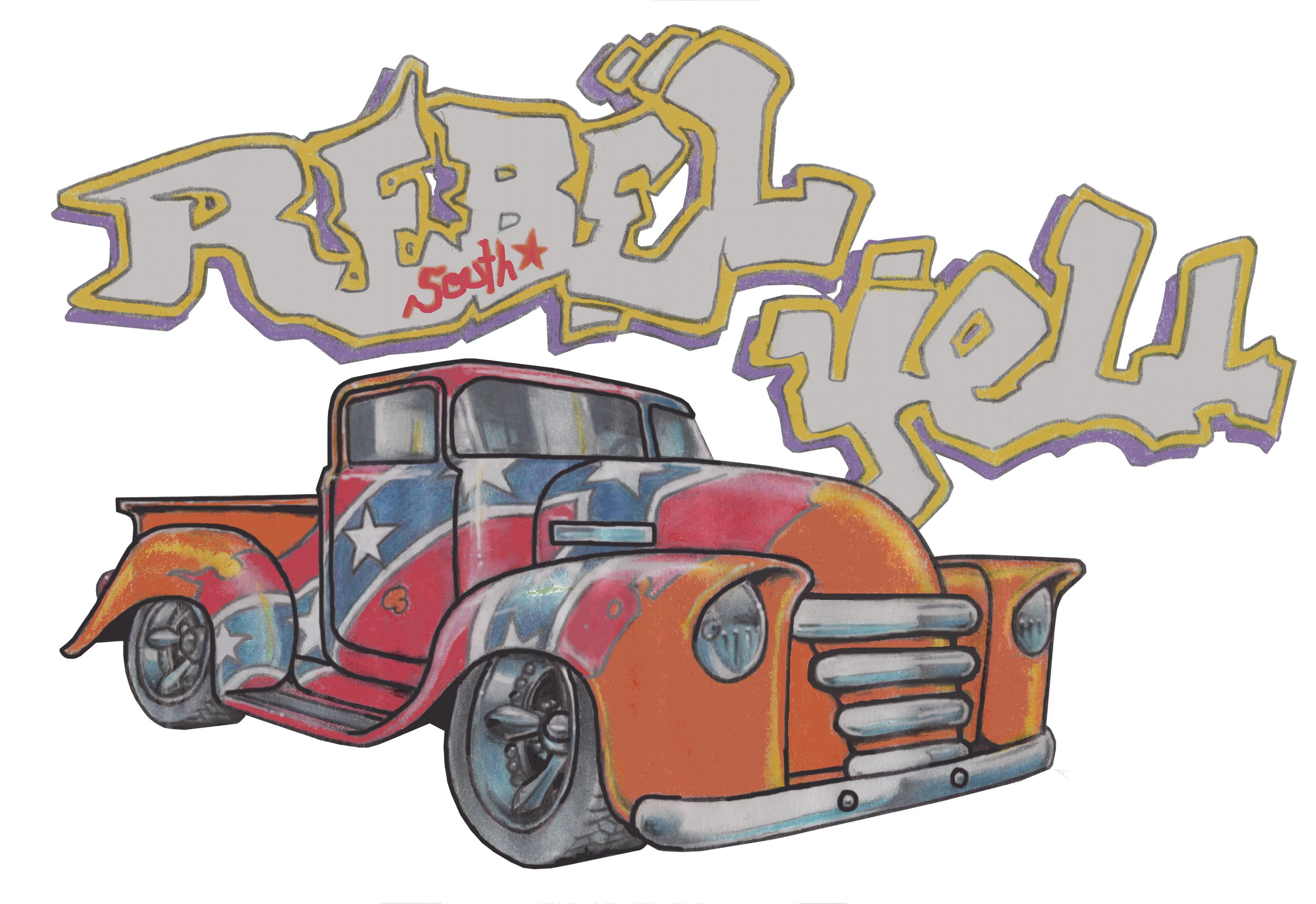 rebel+yellx.jpeg