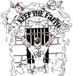 keep+the+faith.jpeg