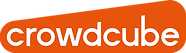 Crowdcube logo.png