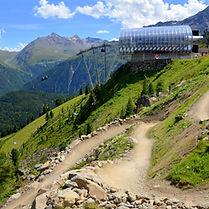 Soelden_summer3_Gaislachkogl_downhill.JPG
