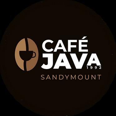 CaféJava.png