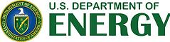 department-of-energy-logos-department-of