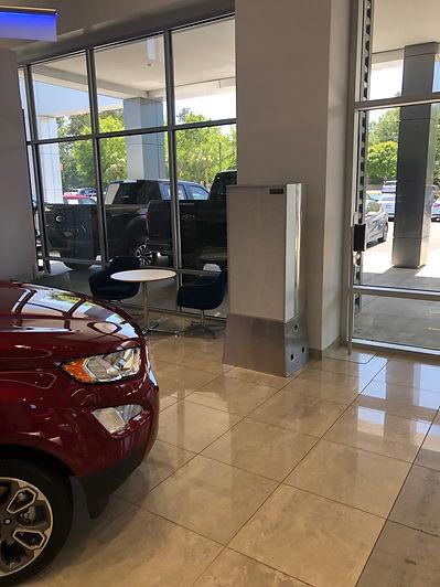 Apex Stand - Ford Dealership 3.jpg