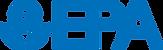 1280px-EPA_logo.svg.png