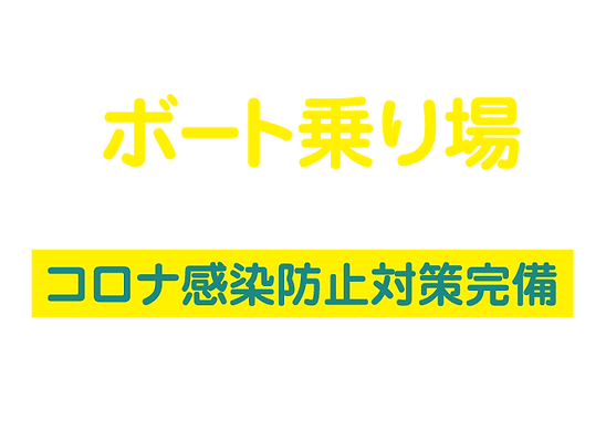 WEB-TOP3.png