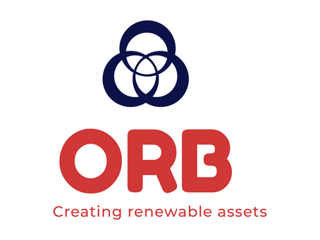 Orb Energy launches