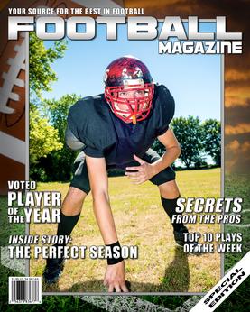 magazine_sports_football_classic_CM.png