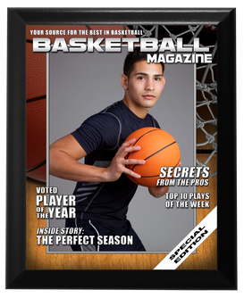 plaque_sub_basketball_classic_CM.png