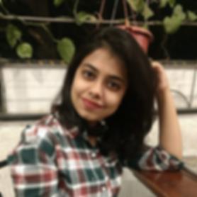 arani_cropped_photo.png