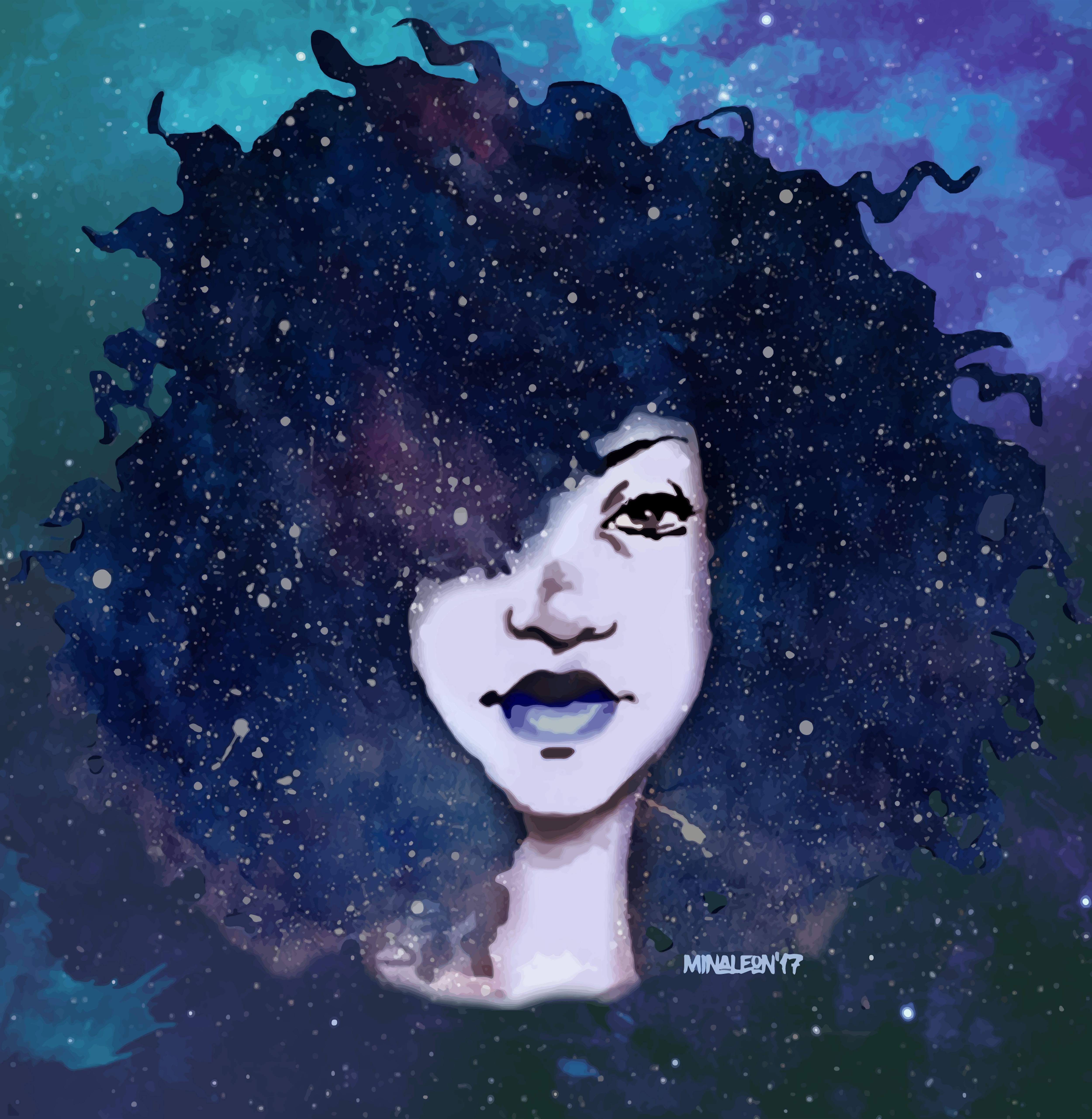 Sleepless Stars