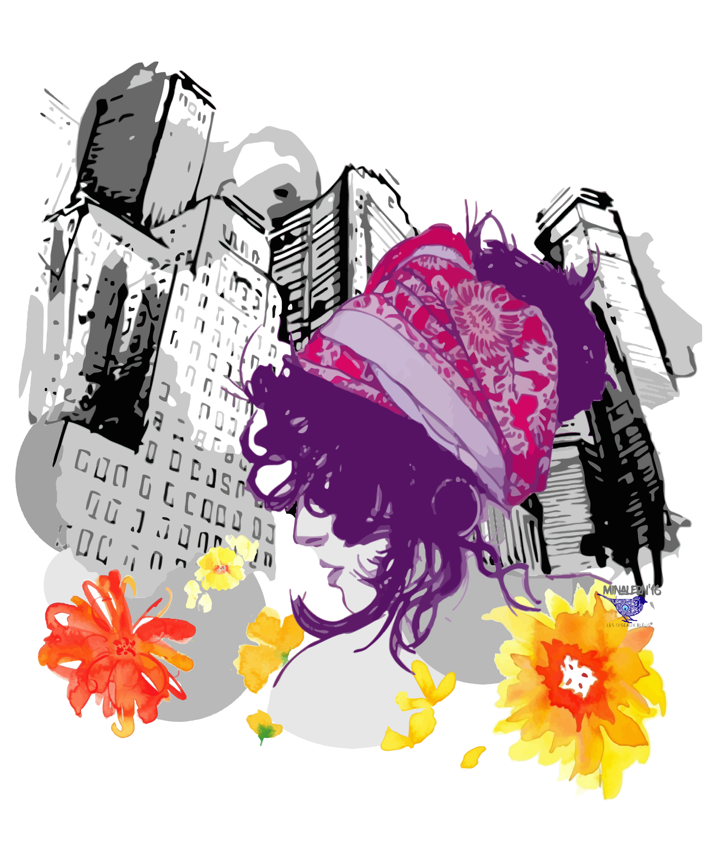 Urban Gypsy