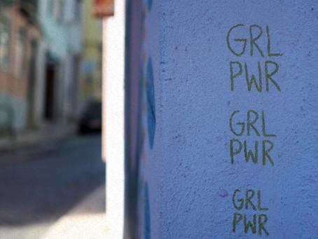 International Women's Day: The Women Who Inspire Us