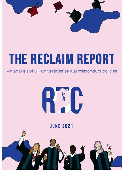 Report Cover Final.png