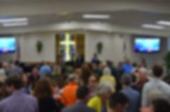 Charity Church.jpg