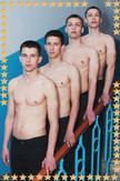 Sergey-Melnichenko-project-Military-Comm