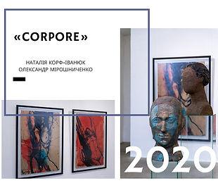 2020 Corpore.jpg