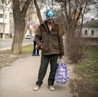 Sergey-Melnichenko-project-Superheroes-2