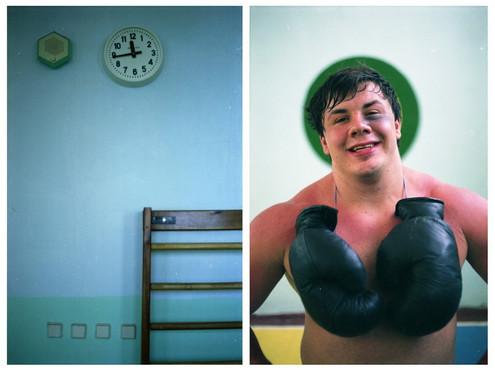 Sergey-Melnichenko-photo-project-Schwarz