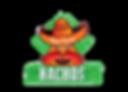 sactown nachos logo2.png
