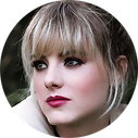 laura-slade-wiggins-circle.png