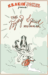 Squid Poster 1080.png