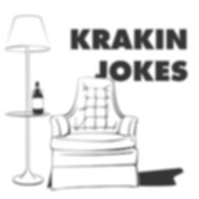 Krakin Logo.jpg