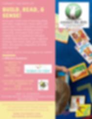 Build, Read, & Sense Flyer.png