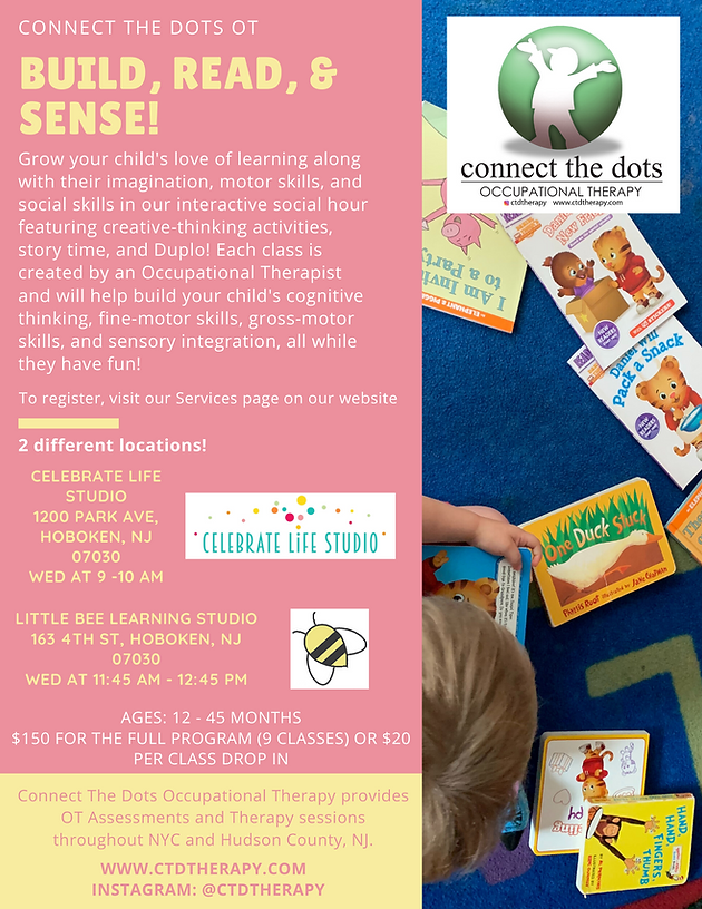 Build, Read, & Sense Flyer.png
