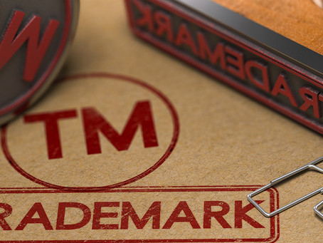 Zombie Trademarks: Are they dead or alive?