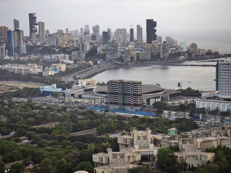 The Role of Behavioural Economics in Indian Urban Policy for Environmental Sustainability