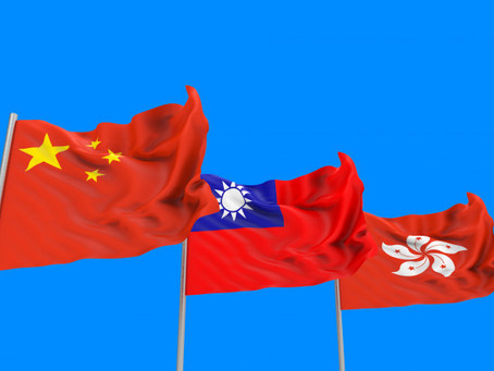 India's Foreign Policy Options: An Analysis of the One China Policy