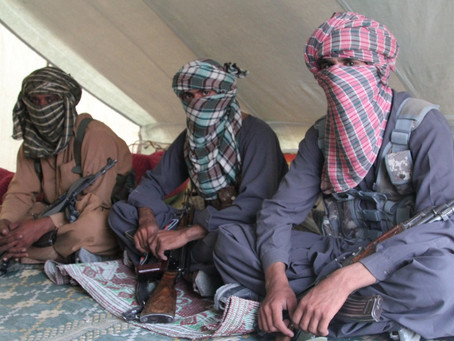 Understanding the Balochistan Liberation Army: An Analysis of Emerging Trends