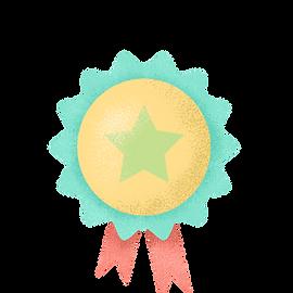 Hvězdný odznak