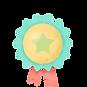 Звездный знак