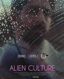 Alien Culture_Poster_smaller.jpg