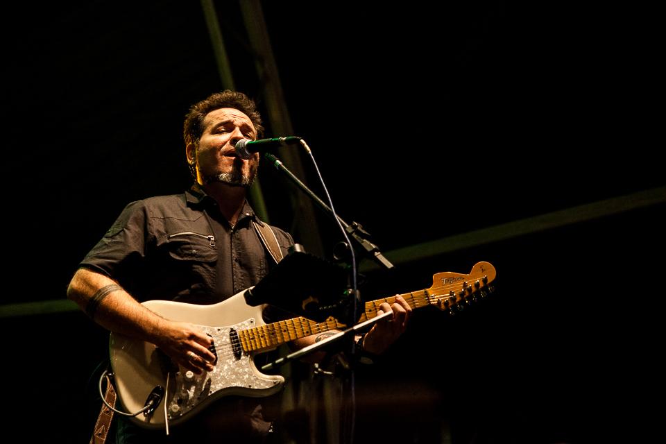 Andrés_guitarra_2