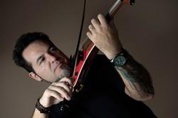 Andrés_violino_elétrico_4
