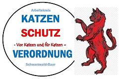 KATZENSCHUTZ-logo (1).jpg