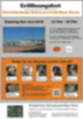 CCI03082018_0001.jpg