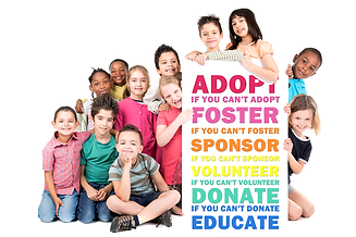 adopt-foster-volunteer-with-kids_orig.pn