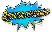 Scholarship star.jfif